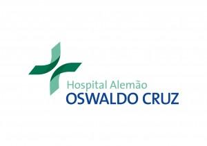 Logo-Hospital-Oswaldo-Cruz-300x212